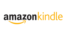 logo-amazon-kindle