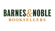 logo-barns-and-nobel